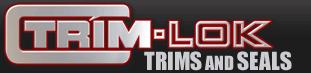 Trim-Lok, Inc.