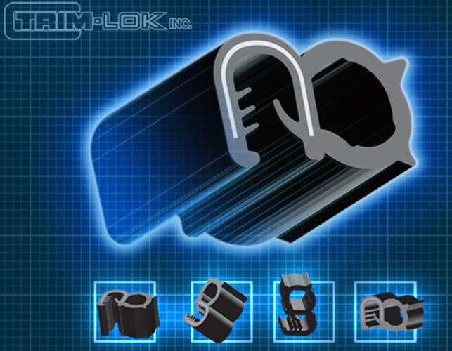 O-ring static id od rod piston groove design guide.
