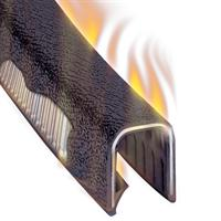 Fire Retardant Trim