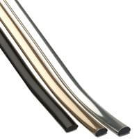 Redi Stik Black or Chrome