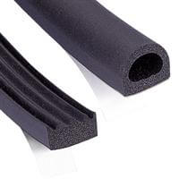 EPDM Rubber Seals