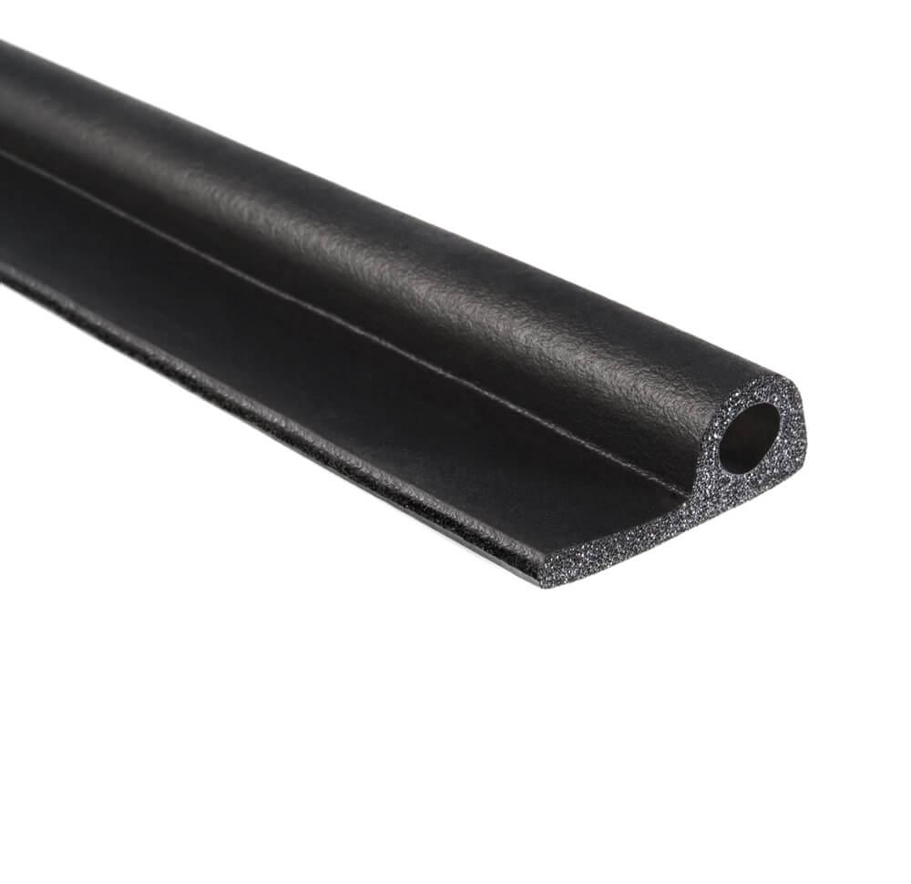 Rubber P Shaped Seals Amp Gaskets Trim Lok
